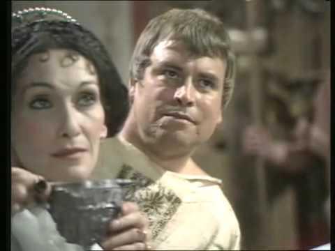 Livia Drusila, la mujer detrás de Augusto