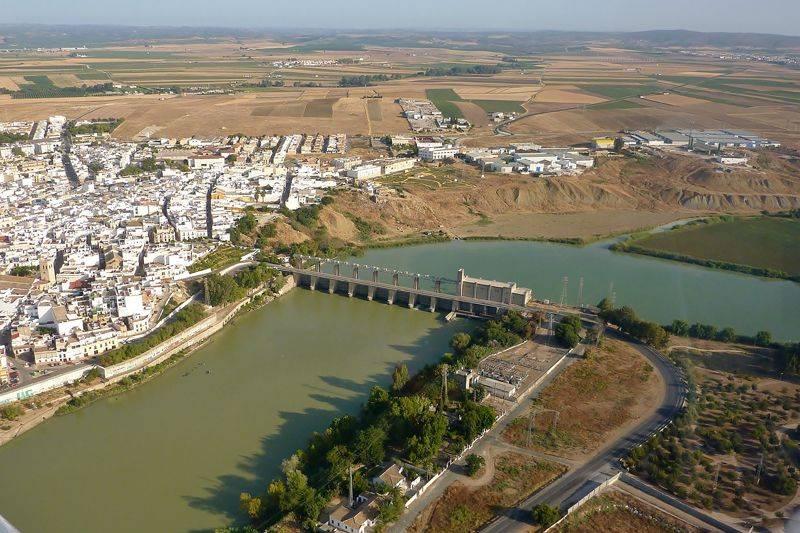 Ilipa y el fin de la dominación púnica en Hispania